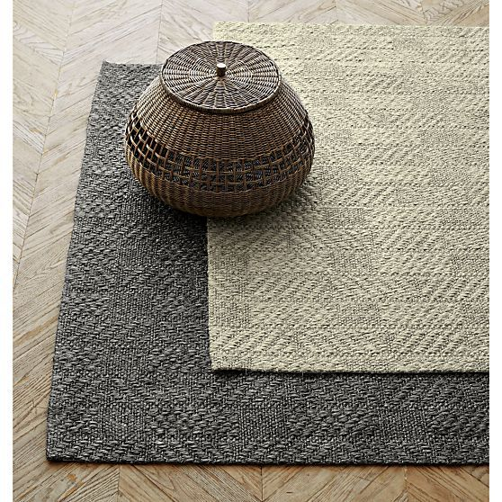 Dog Throw Up On Sisal Rug: 17 Best Images About Furniture On Pinterest