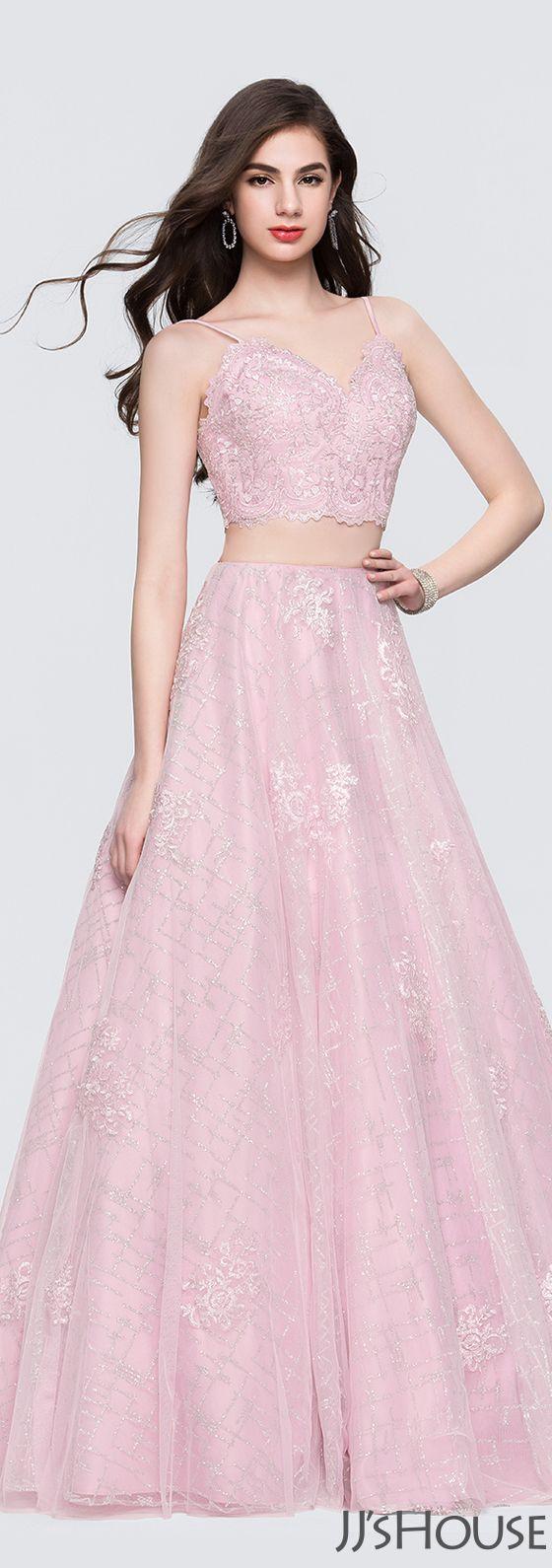 The 512 best JJ\'s House Prom Dresses images on Pinterest
