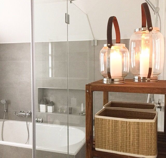 22 best Bad images on Pinterest Bathrooms, Showers and Bathroom