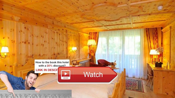 Hotel Lorenzetti Madonna di Campiglio Italy More Choices  Deep Discounts on Hotels Hotel Lorenzetti Featuring a free spa Hotel Lorenzetti is metres from the Colarin cable ca