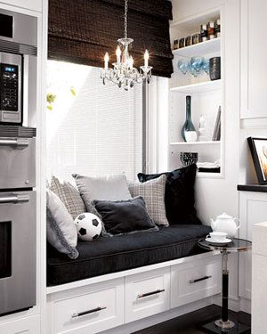27 best candice olson kitchens images on pinterest