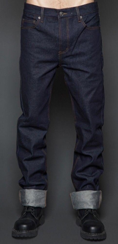 Cory Jeans