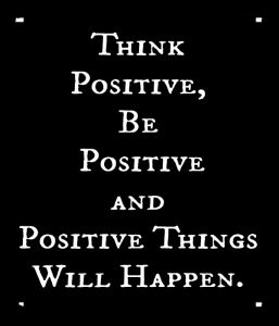 Best 25+ Think positive quotes ideas on Pinterest