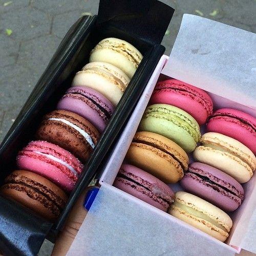 bergdorfprincess:Sweets Treats, Yummy Tummy, Laduree, Fabulous Sweets, Ladurée, Bergdorfprincess