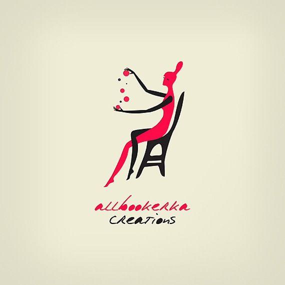 Design Ideas Tips Inspiration: Flickr Groups For Logo And Web Design Inspiration