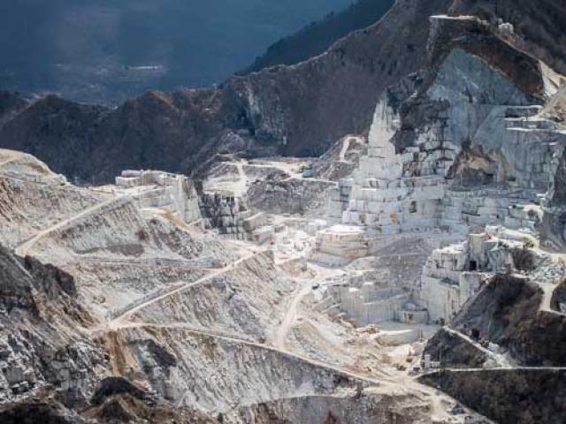17 Best Ideas About Carrara Marble On Pinterest Marble