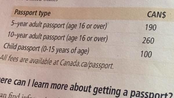 The  Best Government Passport Ideas On   Reddit
