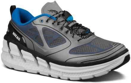Hoka One One Conquest Road-Running Shoes - Men's - 2014 Closeout