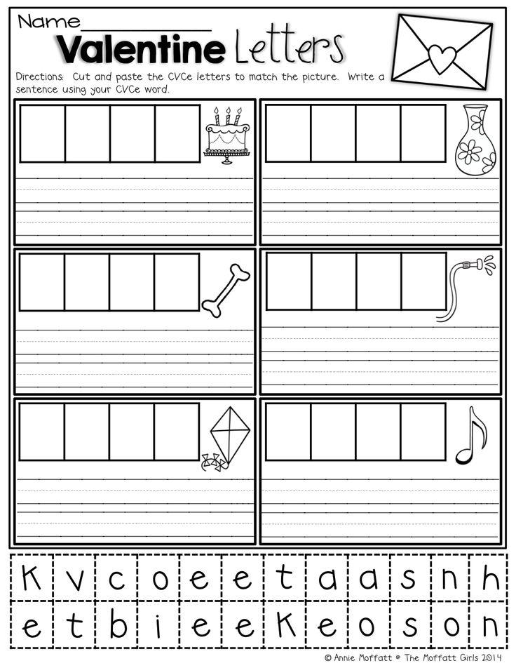 Nett Letter E Arbeitsblatt Kindergarten Bilder - Mathe Arbeitsblatt ...