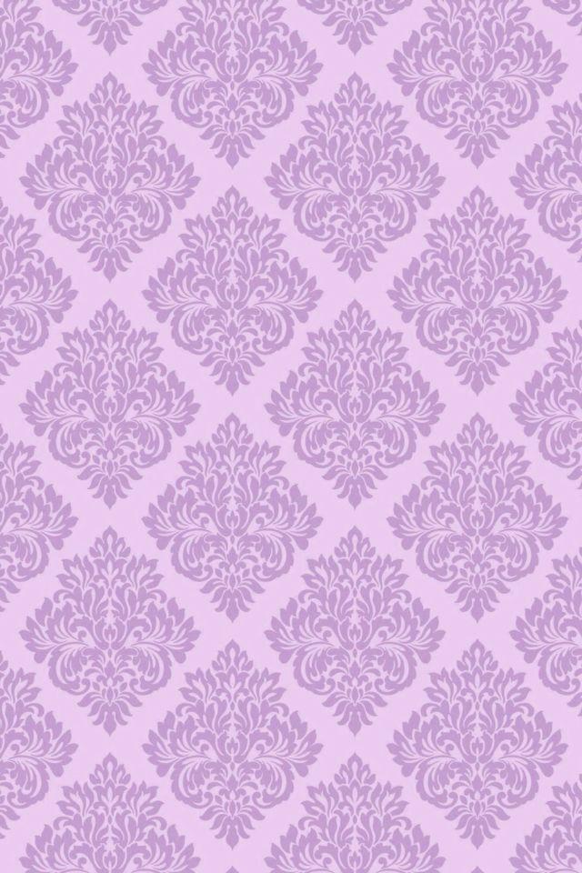 209 Best Images About Paper Paper Purple On Pinterest