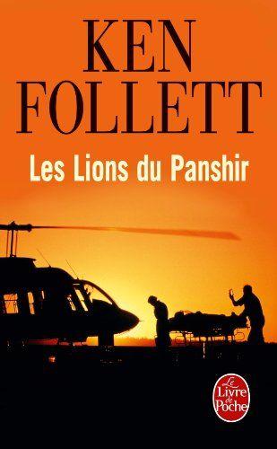 Les Lions du Panshir de Ken Follett http://www.amazon.fr/dp/2253042021/ref=cm_sw_r_pi_dp_NBIAvb0FCAHJY