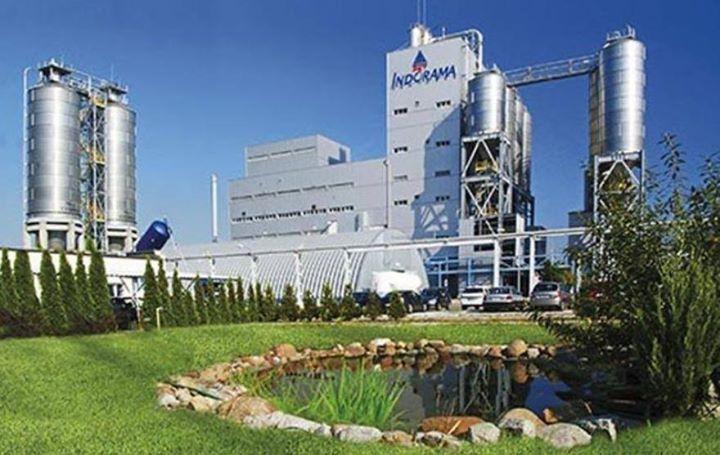 Indorama Ventures و Dhunseri الهندية تستحوذان على شركة مصرية أتمت Indorama Ventures المتخصصة في إنتاج البتروكيماويات اتفاقا House Styles Brazil Mansions