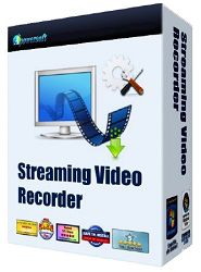 Apowersoft Streaming Video Recorder 5.1.7