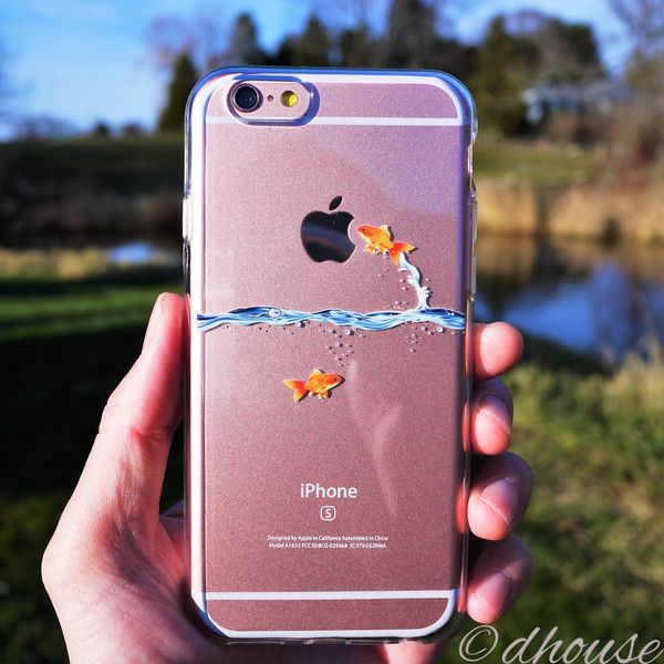 1000+ Ideas About Tumblr Iphone Wallpaper On Pinterest