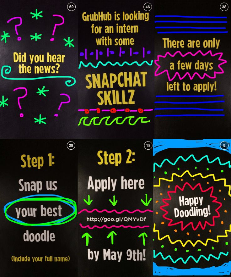 Snapchat generated headlines again this week by announcing the addition of Chat, a feature that allows users to text and video message in real-time. As Snapchat continues to grow and evolve, so does its user base of brands that are engaging with fans through the app. Here are five creative examples of how companies and organizations are using Snapchat to inspire your marketing efforts.