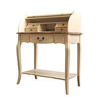 """Небольшой письменный стол """"Леонтина"""" 267045328"""