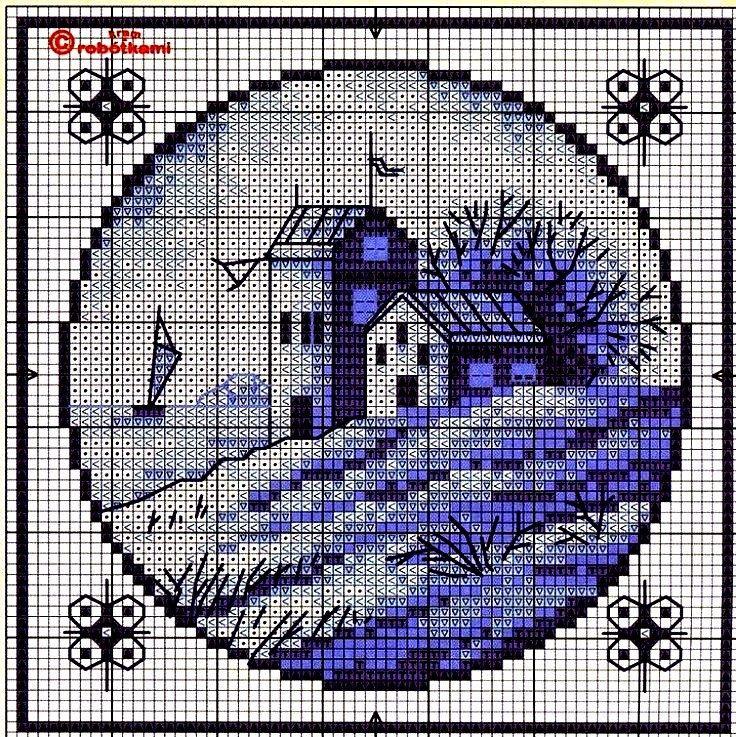 Oltre 25 fantastiche idee su Schemi di colore blu su Pinterest  Colore tavolozza blu, Colori ...
