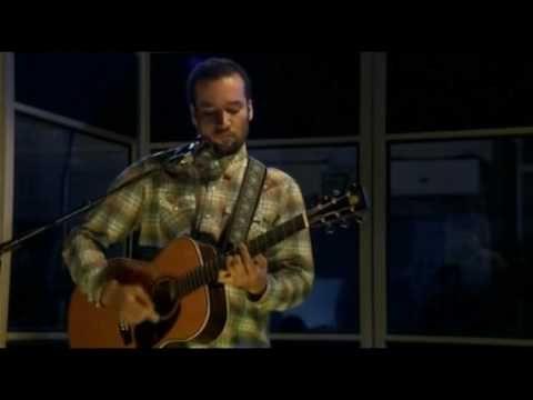 Use me - Ben Harper