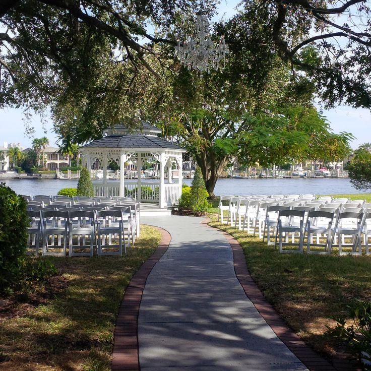 33 Best Davis Island Garden Club Wedding Images On Pinterest Davis Island Garden Club And Island
