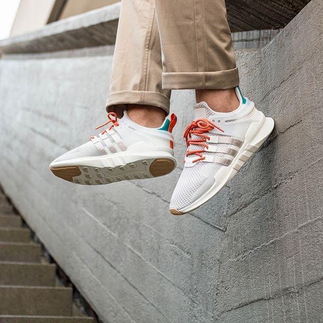 adidas eqt support adv summer