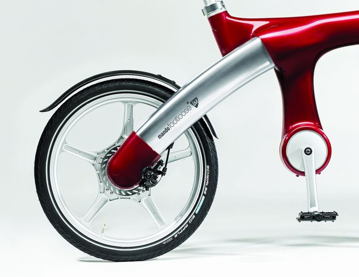288 Best Bikes Images On Pinterest Products Bicycle Accessories