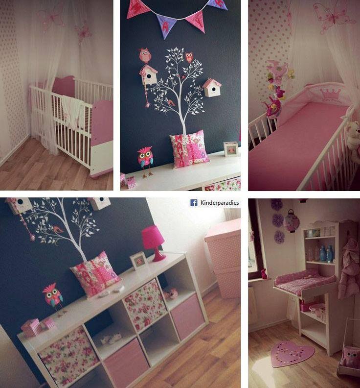 150 best Kinderzimmer - Einrichtung, Deko, DIY images on Pinterest