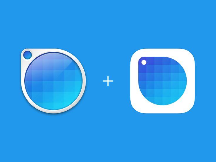 Sip Pro & Sip Color for iPhone by André Gonçalves