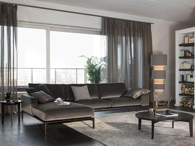 Best 25+ BW/Bielefelder Werkstätte bij Eurlings Interieurs images on ...
