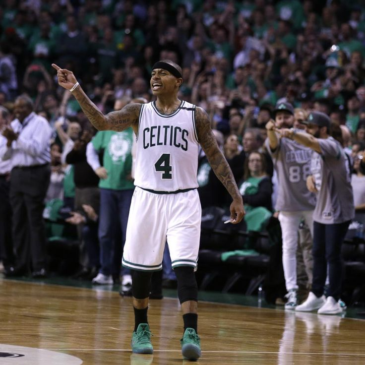 Isaiah Thomas Calls Gordon Hayward a Player Who Can Get Celtics to NBA Finals http://bleacherreport.com/articles/2719889-isaiah-thomas-calls-gordon-hayward-a-player-who-can-get-celtics-to-nba-finals?utm_campaign=crowdfire&utm_content=crowdfire&utm_medium=social&utm_source=pinterest