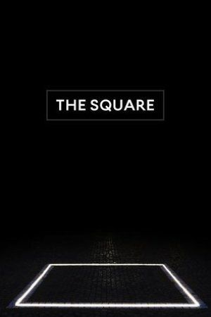 Watch The Square Full Movie Streaming HD