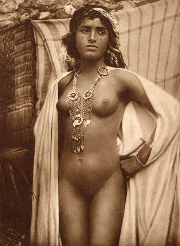 Where can i find nude maori women