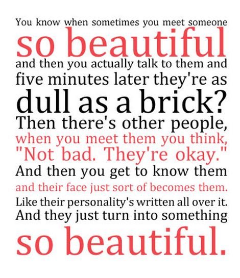 (doctor,the doctor,doctor who,beautiful)Inspiration, Doctors Who Quotes, Amelia Pond, Doctorwho, Beautiful, So True, Favorite Quotes, Dr. Who, Amy Ponds