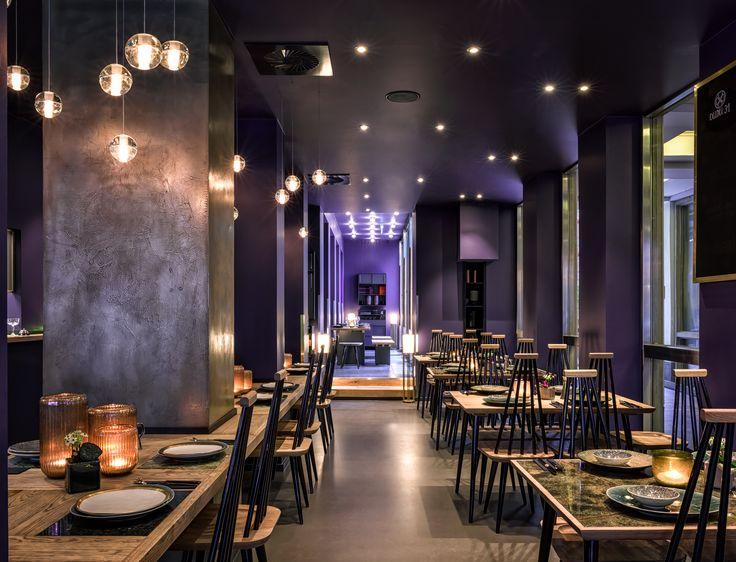 61 best Restaurants images on Pinterest Diners, Restaurant and