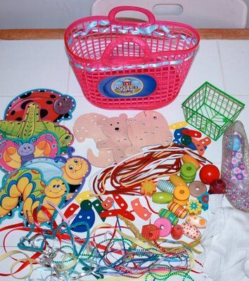 sewing craft ideas for kids 17 best images about sewing kit ideas on 7126