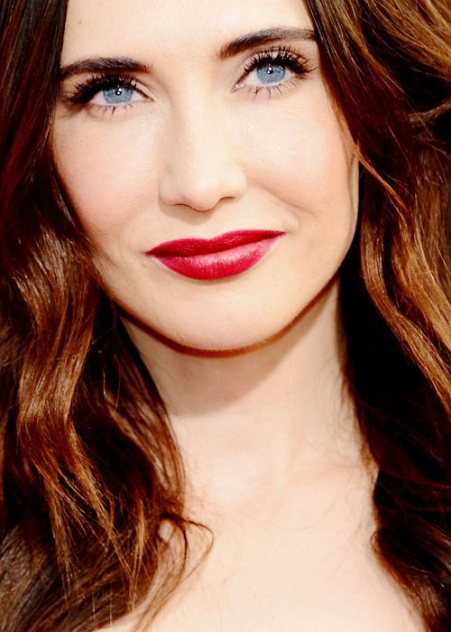 Game of Thrones: Carice van Houten