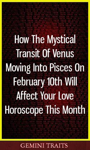Leo 12222 Love & Relationship Horoscope: Sun eclipses the sunny relationships.