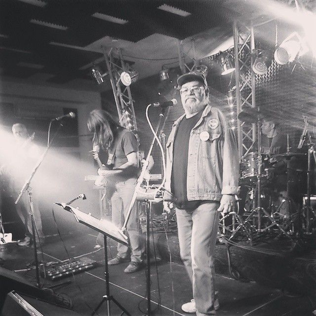 www.roncsbar.hu #roncs #rock #music #song #star #debrecen #hungary #drink #pub