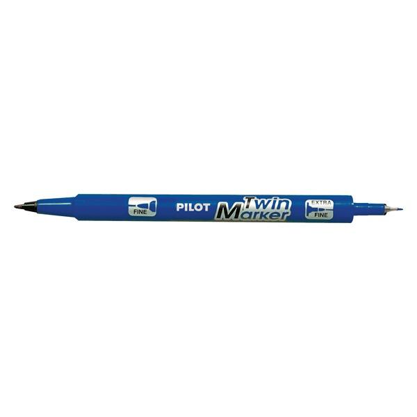 Cauți un marker fin? L-ai gasit pe cel mai fin la numai 7.50 lei! http://www.rechizitelemele.ro/marker-permanent-twin-pilot-begreen-1965