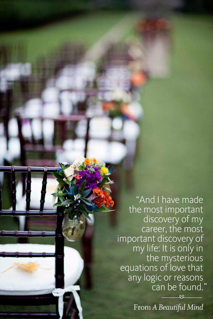 25 Best Images About Wedding Ideas On Pinterest