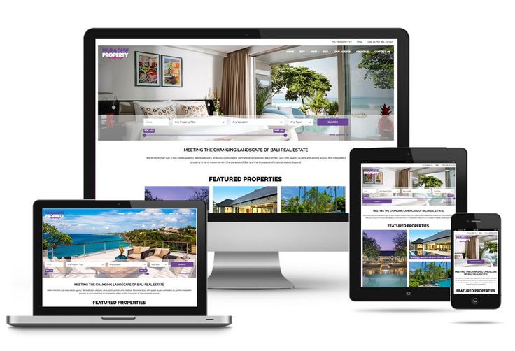 Our New website has launched - have a look through it whether on desktop computor / laptop / tablet or your smartphone.  Link = https://ppbali.com/   info@ppbali.com or +62 (0) 361 737 357   #new #website #Bali #Beach #Indonesia #Property #Realestate #Villas #Land #Hotels #Commercial #Freehold #Leasehold #ParadiseProperty #PPG