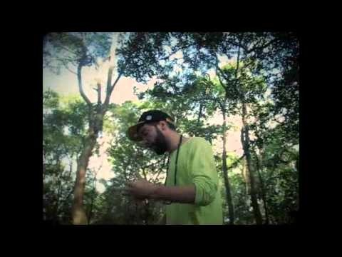 CHECK IT OUT! POETIC COLLECTIVES NEW OFFICIAL MUSIC VIDEO!!!!!