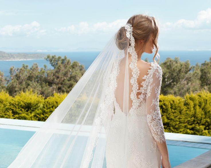 2016 omuzdan dantelli gelinlik modellerimiz-dantelli gelinlik modelleri 2016-nova bella gelinlik nişantaşı istanbul