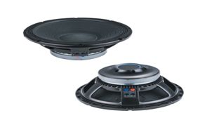 http://goo.gl/ddnW9p Gaurav Electronics manufacture, supply and export best pa #speakers in #India. We are also offering the best speaker parts in all over India.