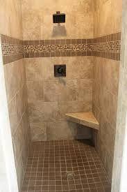 Best Bathroom Remodels Images On Pinterest Bath Remodel - How to plan a bathroom remodeling project