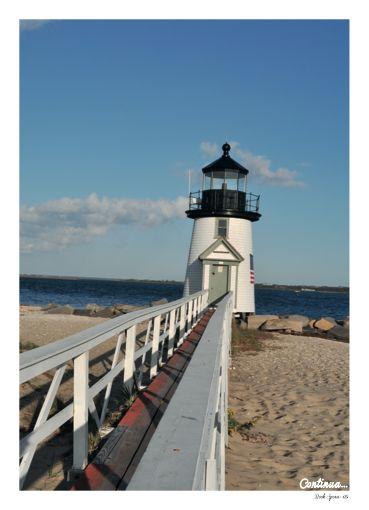 Focus on New England in Suggestion Honeymoon chapter. #holidays #honeymoon #newengland #wedding
