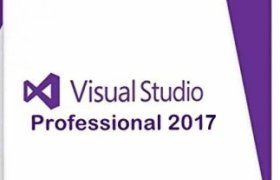 Microsoft+Visual+Studio+Professional+2017+-+UNLIMITED+Users+-+Download+Now