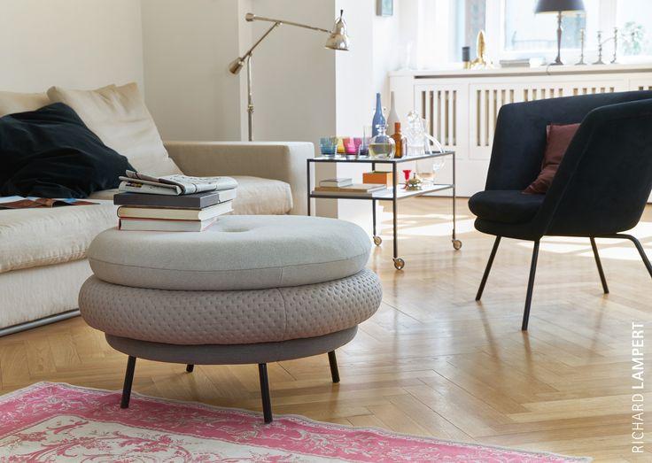 27 best richard lampert work images on pinterest. Black Bedroom Furniture Sets. Home Design Ideas