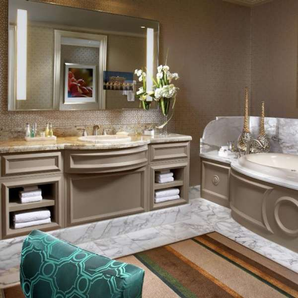1000 Ideas About Penthouse Suite On Pinterest Penthouses Luxury Suites And The Penthouse