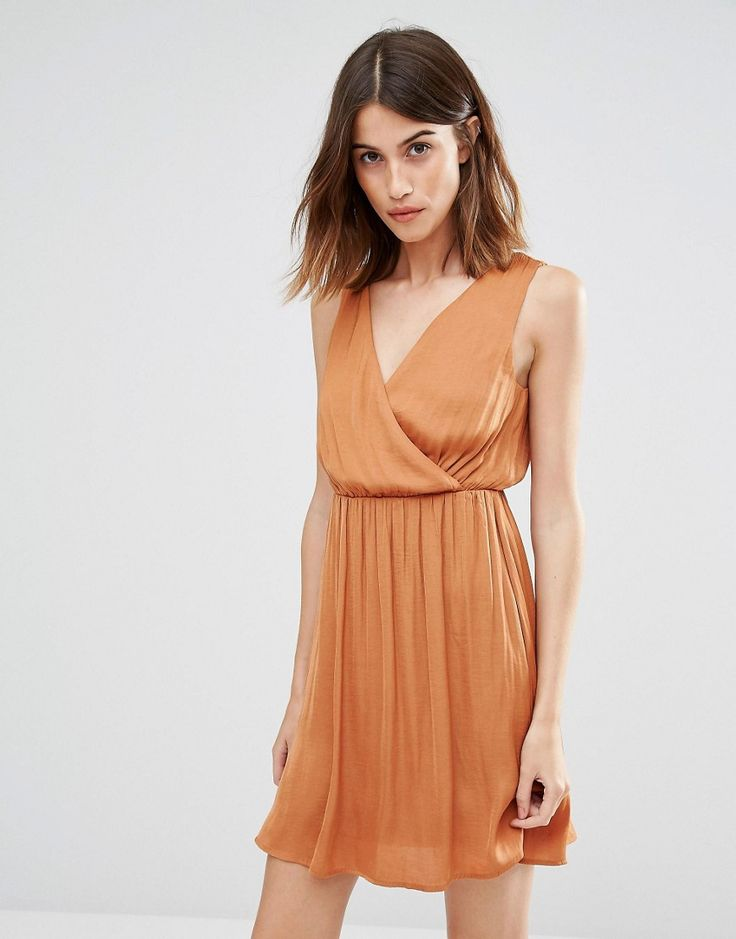 Cheap monday tobias asos dresses