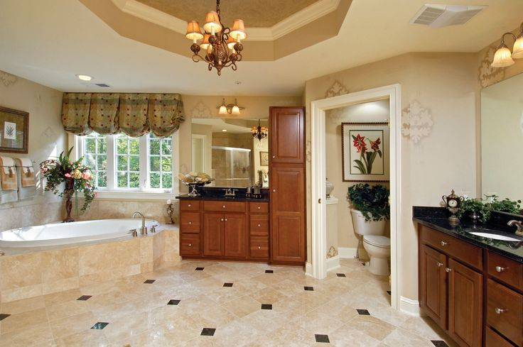 1000 images about monticello home design on pinterest - Bathroom remodeling charlottesville va ...